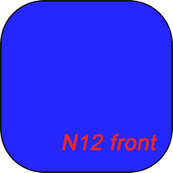 n12front