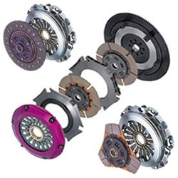 complete-clutch-kit-300x300