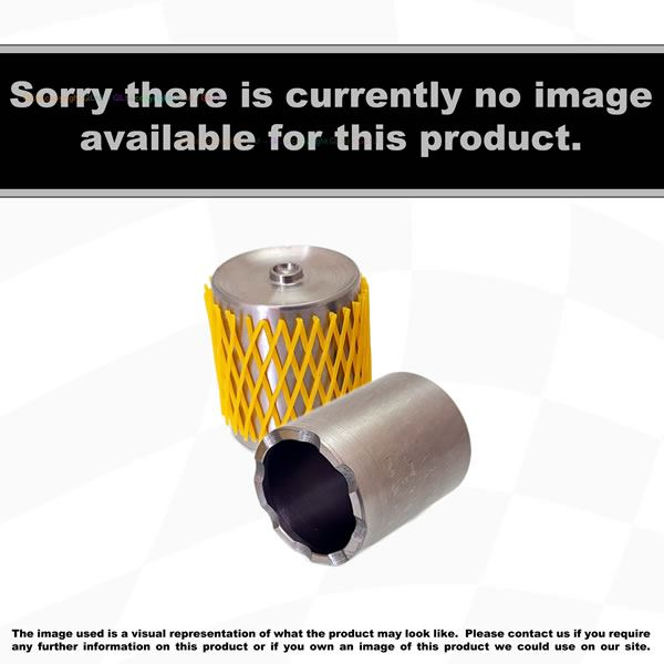 PISTON-NO-IMAGE-web